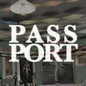 Passport Brand