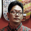 Todd Shimabuku