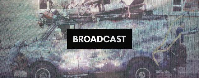 brand640_broadcast
