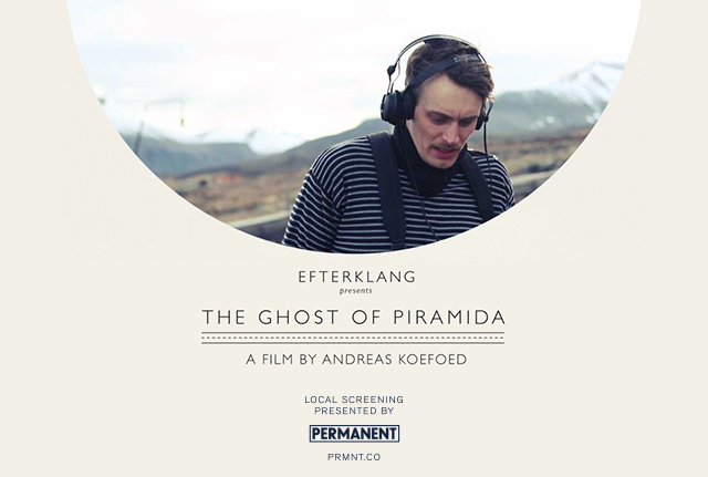 flyer_ghostofpiramida