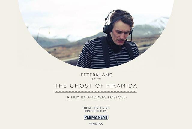 flyer_ghostofpiramida