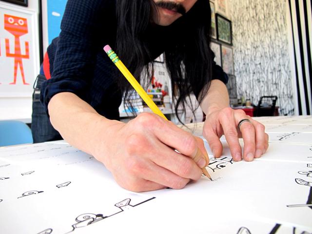 signing_4