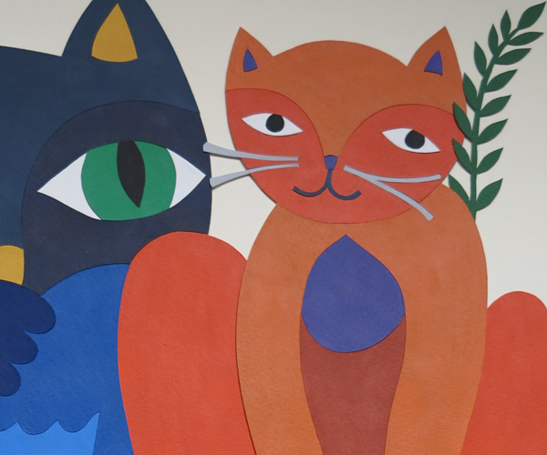 Cats_Detail