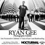 RyanGee