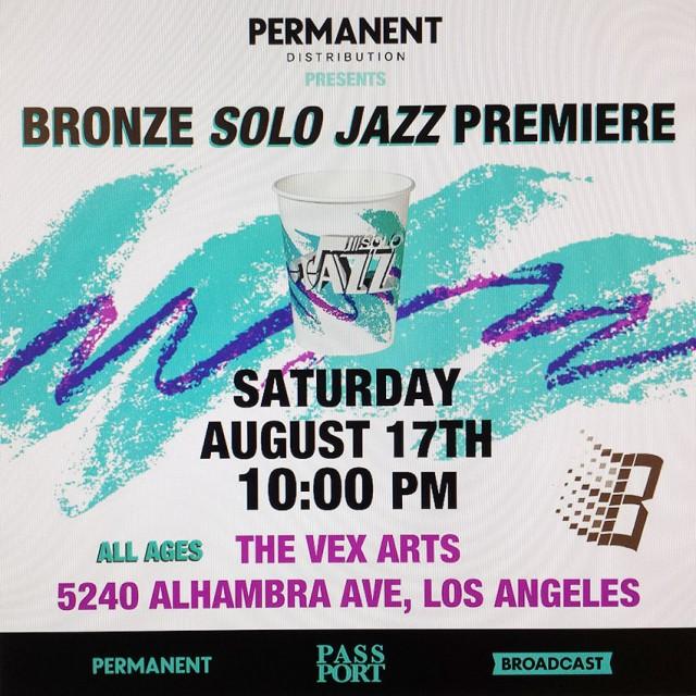 bronze-solo-jazz-premier-ig