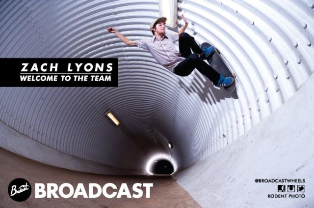LOWCARD_broadcast_lyonsad_web