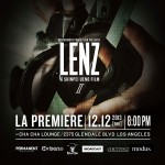 LENZ2_PREMIERE_FLYER_LA_01