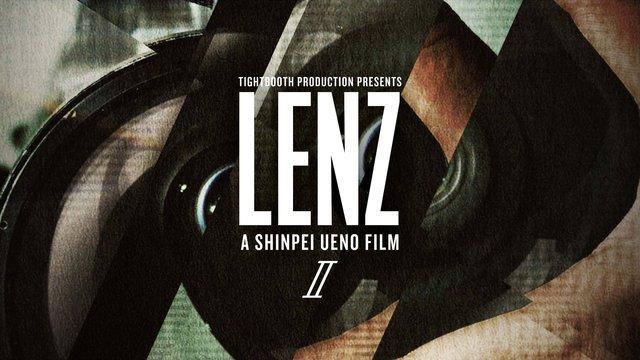lenz-ii-dvd_640