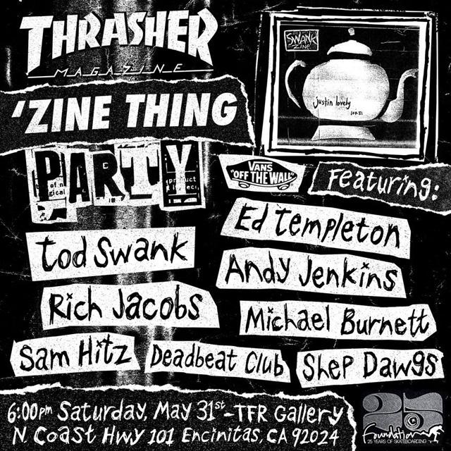 Zine_thing