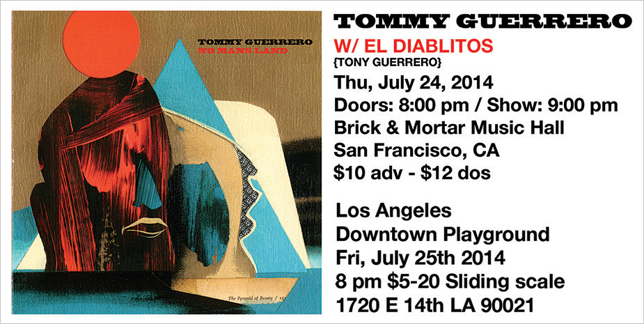 Tommy-Guerrero-No-Mans-Land-Flyer