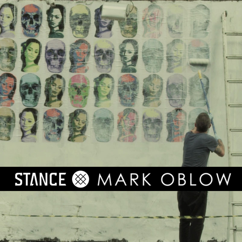 Mark-Oblow-Brazil-Video-Still-2