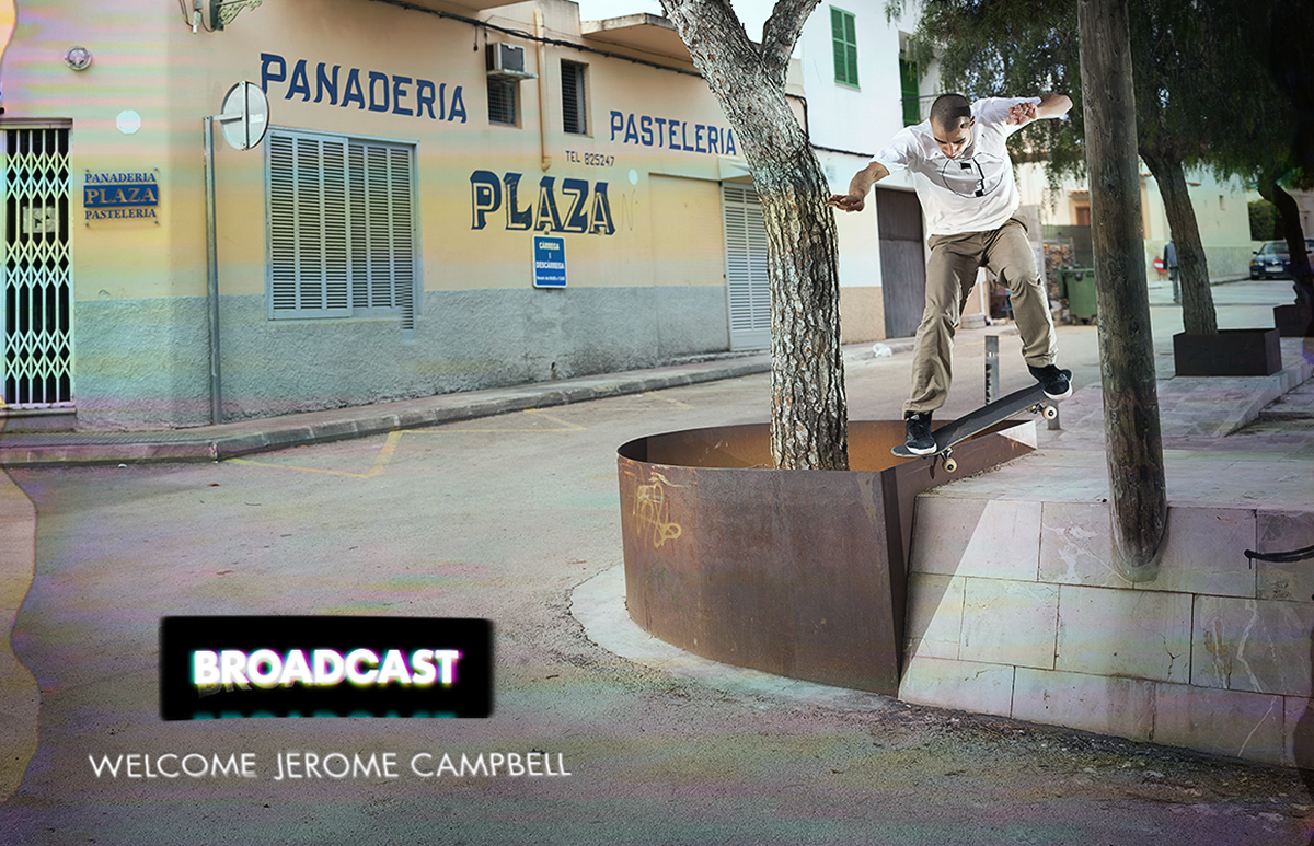 broadcast-welcomes-jerome-campbell