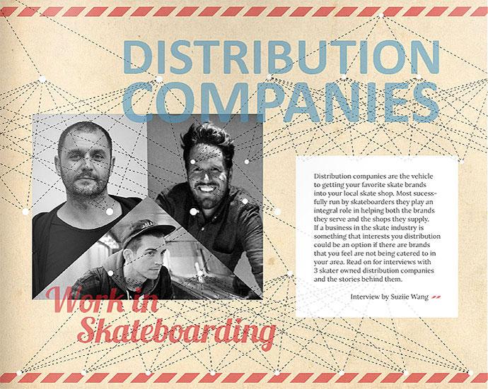 workinskateboarding-interview-001