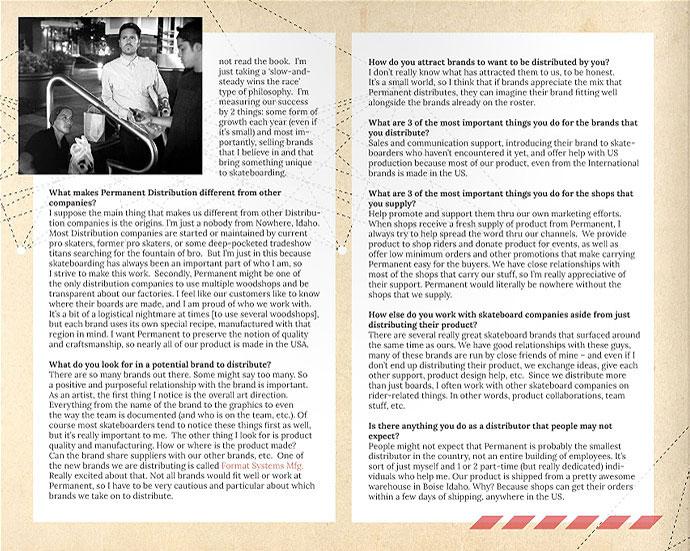 workinskateboarding-interview-003