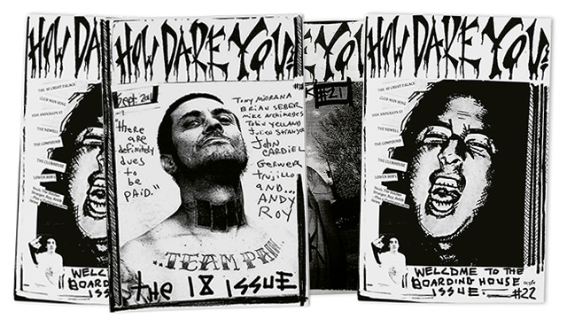 how-dare-you-zine-skate-zines